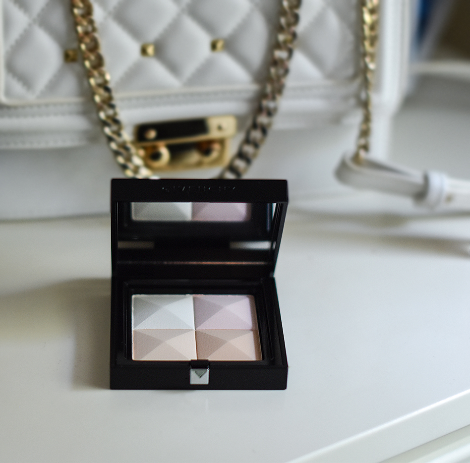makeup, givenchymakeup,Givenchy Prisme Visage Perfecting Face powder