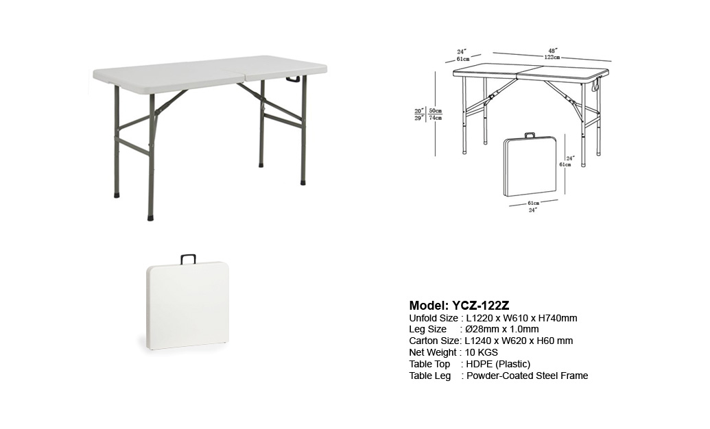 Kaimay Trading Pte Ltd Projects Wholer Gs Folding Table Tables Bench