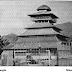 Masih Ingat Dengan Sejarah Masjid Tua Bungku.?  (siebitarasejarah)