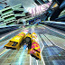 WipEout Omega Collection Revealed for Playstation 4