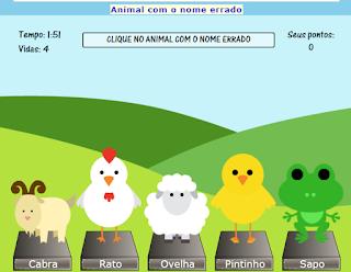 http://www.atividadeseducativas.com.br/index.php?id=3369