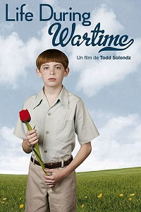 Watch Life During Wartime Online Free in HD