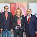 29ο Πανελλήνιο Συνέδριο AIDS: Συνεχίζεται η πτώση των νέων περιστατικών HIV στην Ελλάδα και Παγκοσμίως