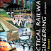 Practical Railway Engineering 2nd Edition
