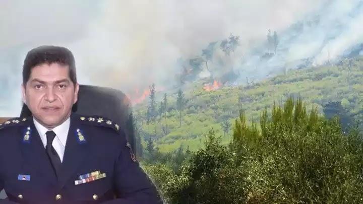 Καταγγελίες στρατηγού σε βάρος Χαρδαλιά για «κομματικό στρατό» και διορισμό «αρεστών»