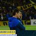 Boca: Se pierden el partido ante River | Otro amistoso sin triunfo