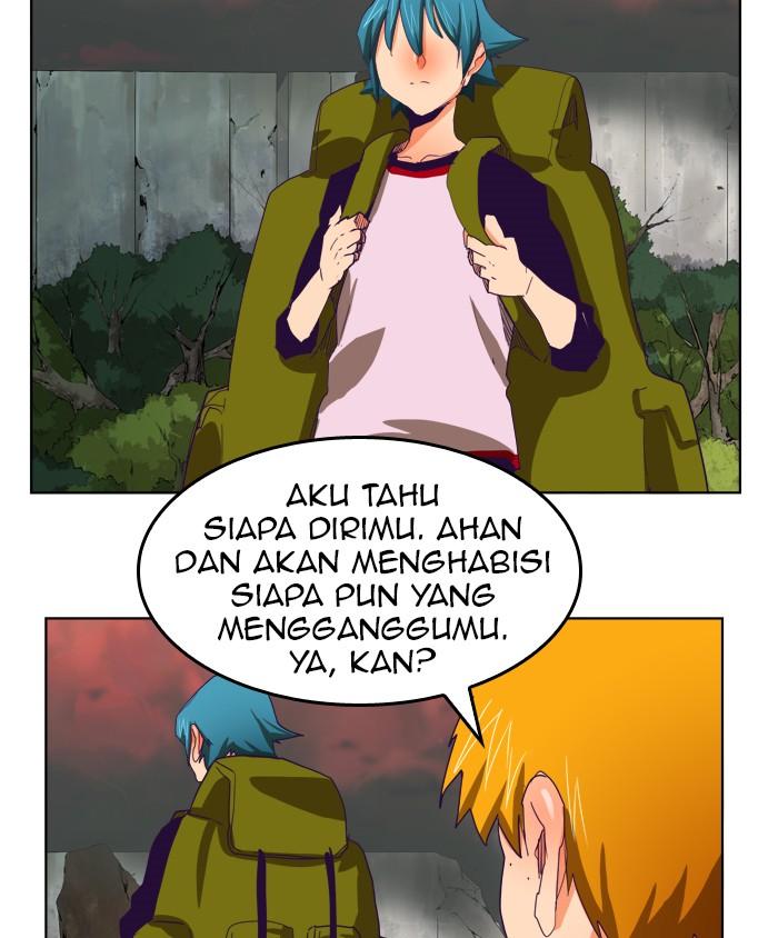 Dilarang COPAS - situs resmi www.mangacanblog.com - Komik the god of high school 326 - chapter 326 327 Indonesia the god of high school 326 - chapter 326 Terbaru 88 Baca Manga Komik Indonesia Mangacan
