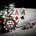 Menentukan Situs Poker Online Indonesia Terpercaya 2017 Pilihan Kaskus