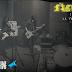 Eventos: Elpatron Records presenta Figueroa en La Valija de Fuego