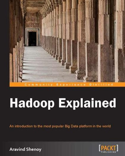 Hadoop Explained eBook - Free Download