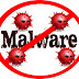 cara manual menghapus remove malware pop up dari chrome firefox dan internet explorer