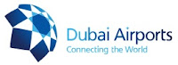 Dubai International Airport Contact Taxis Cab Hotels Contact Phone Numbers