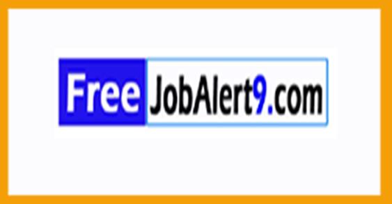 Bank of Baroda (BOB) Recruitment Notification 2017