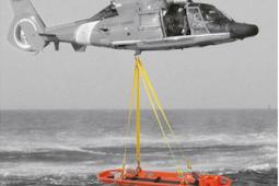 Helikopter Sedyesi Fiyatları