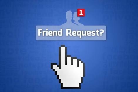 Bermain Facebook Dapat Menyebabkan Umur Panjang