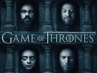 Film Game of Thrones Season 6 (2016) Full Movie