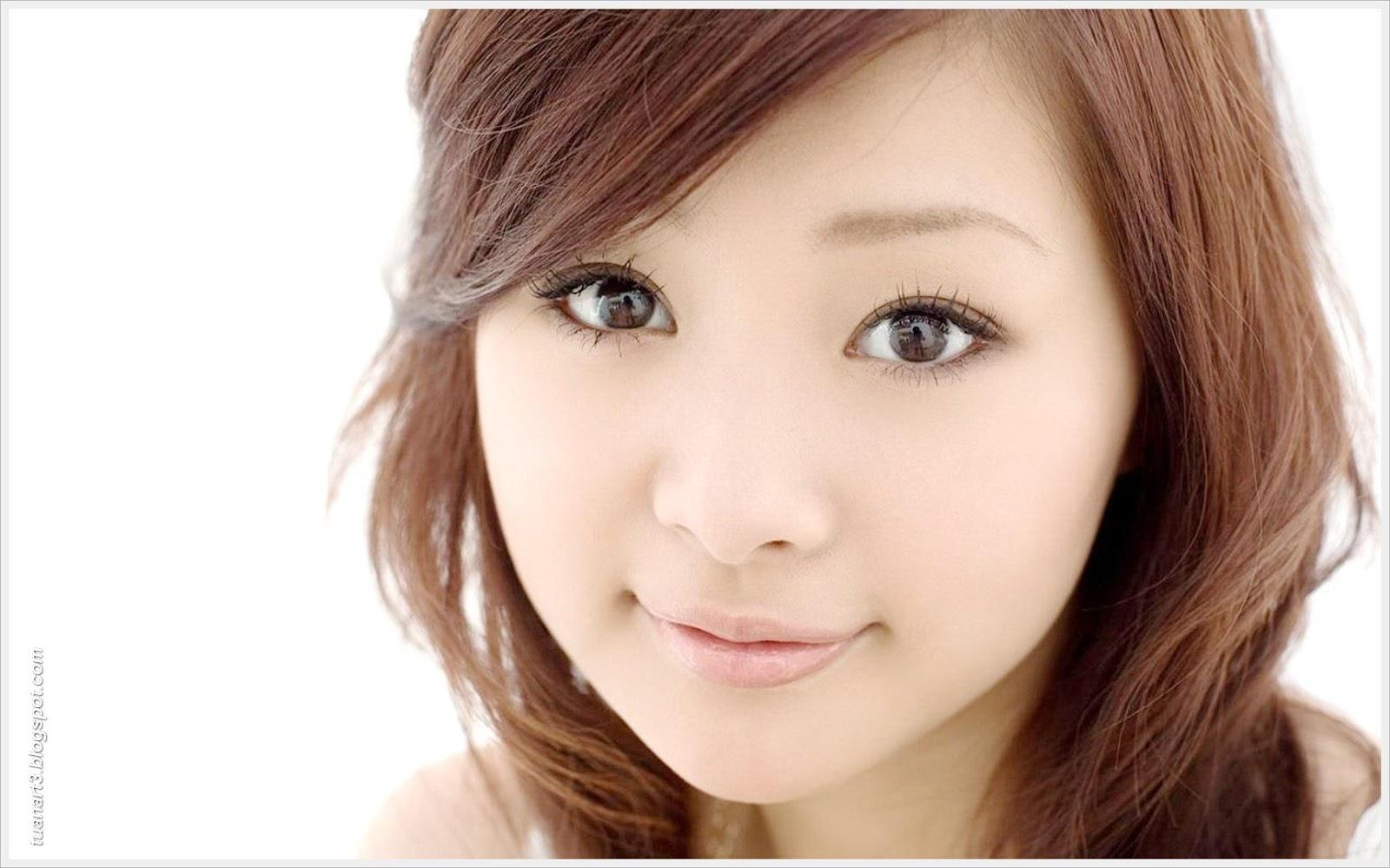 Suzuka Ishikawa 石川鈴華 Japanese gravure idol, Suzuka