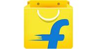 Flipkart Customer Care Number, Flipkart.com Toll Free Number, Flipkart Offers