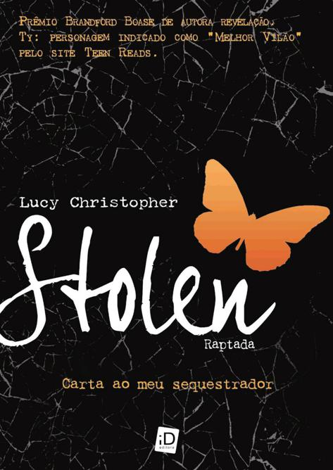 stolen lucy christopher pdf download