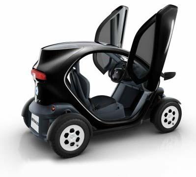 smallest cars in the world infoinn. Black Bedroom Furniture Sets. Home Design Ideas