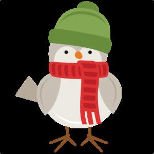 https://2.bp.blogspot.com/-GX5gnuvUqK0/WEHmdrxqG3I/AAAAAAABBWs/V3EhJCQGKCkrO07ypLC2GTiV4jYbozuUQCLcB/s1600/med_winter-bird-211.png