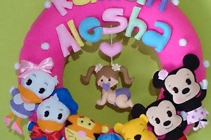 Lowongan Rumah Alesha Babyshop Pekanbaru Desember 2018