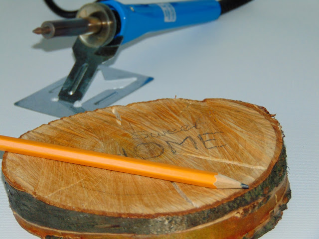 utownica-wypalarka do drewna