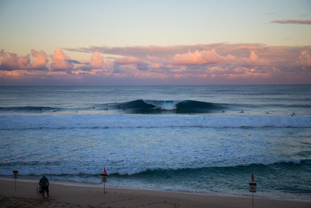 billabong pipe masters 08