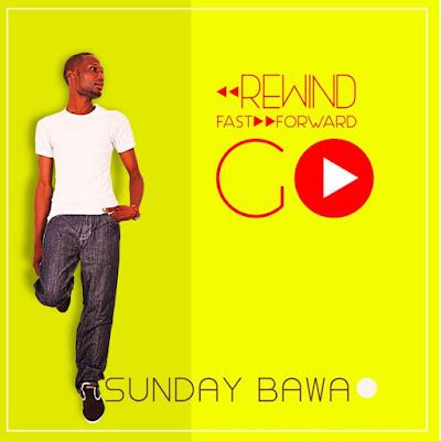Music,Sunday Bawa,R.F.F.G Rewind Fast Forward Go