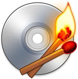 Descargar CDBurnerXP gratis - última versión