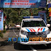 Tekan Angka Kecelakaan Polda jateng Ciptakan kampung Tertib lalulintas