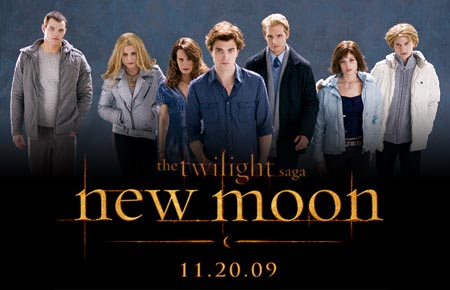 Twilight New Moon movieloversreviews.filminspector.com