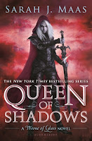 https://www.goodreads.com/book/show/18006496-queen-of-shadows