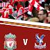 Tampil Di Pekan Kedua Liga Inggris, Berikut Susunan Pemain Liverpool Vs Crystal Palace