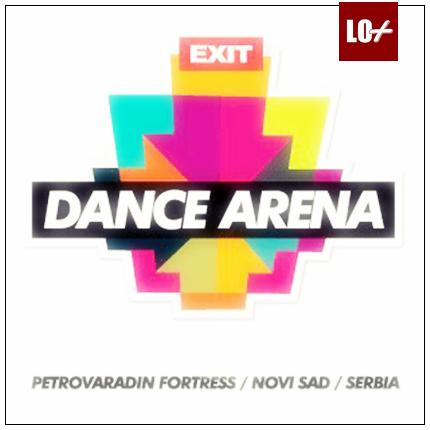 EXIT+DANCE+FESTIVAL003LO+