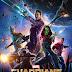 Poster Terbaru Filem Guardians Of The Galaxy (2014)