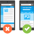 Is Your Site Mobile Optimized?