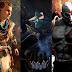 E3 2016-ի ժամանակ ցուցադրված խաղերի լավագույն թրեյլերները