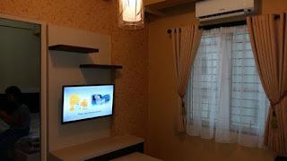 bandung-interior-apartement