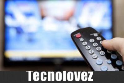Codici Telecomando Sky - Tabella codici telecomando Sky elencati per marca