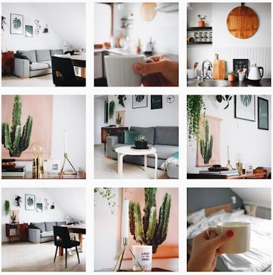 szafka, meble prl, midcentury furniture, retro furniture, stare meble, meble po renowacji