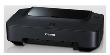 Driver Canon Pixma Ip2770 For Windows 7