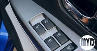 kredit mobil daihatsu sigra untuk grab