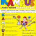 🏃 MULTIDEPORTE Kampus Evofit | jul-ago
