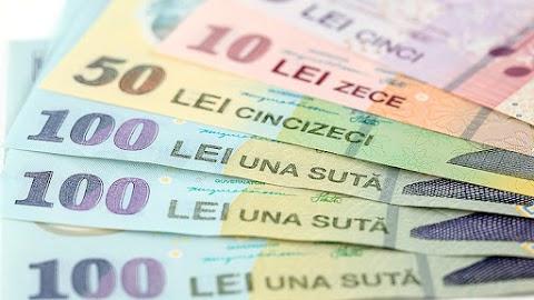 Az első fél évben 4,7 százalékkal nőtt a román GDP