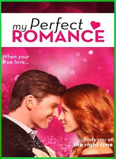 My Perfect Romance (2018) | DVDRip Latino HD GDrive 1 Link