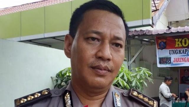 Polda Sumut Tetapkan 11 Anggota FP* Tersangka Ricuh di Harlah NU