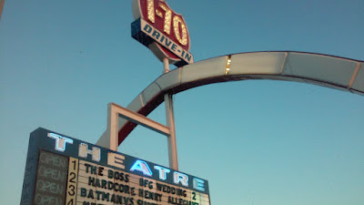 I-70-Drive-In