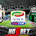 Prediksi Juventus vs Sassuolo 10 September 2016