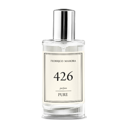 Inexpensive Perfume for Women FM 426